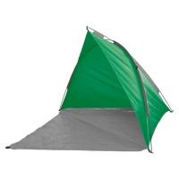 Тент туристический 180*110*110 cm PALISAD Camping