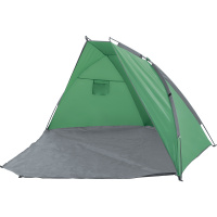 Тент туристический 240*120*120 cm PALISAD Camping