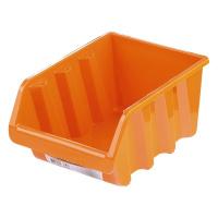 Лоток для метизов 37,5х22,5х16 см, пластик STELS Россия