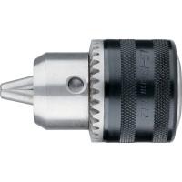 Патрон для дрели ключевой 1,5–13 мм – М12х1,25 MATRIX