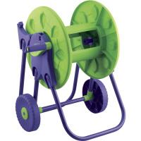 Катушка для шланга 30 м., на колесах PALISAD