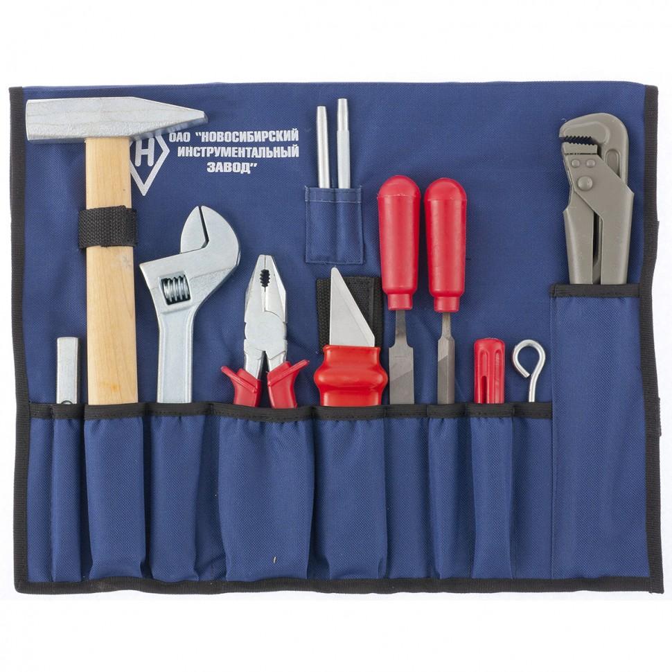 Инструменты слесаря сантехника купить талдом сантехника
