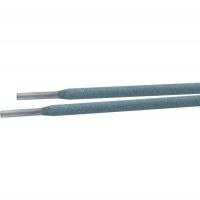 Электроды MP-3C, OE 4мм., 1 кг, рутиловое покрытие СИБРТЕХ