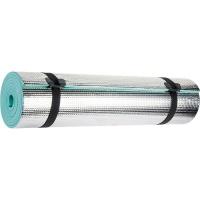 Коврик 1800х500х6 мм, фольгированная поверхность PALISAD